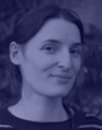 Nora Wyvekens