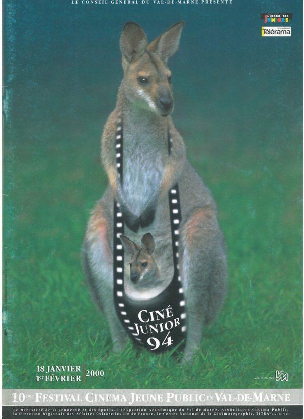 ciné ju 2000