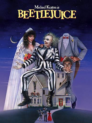 Halloween au Cinéma le Casino de Villiers-Sur-Marne